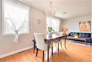 Photo 13: 9136 142 Street in Edmonton: Zone 10 House for sale : MLS®# E4156603