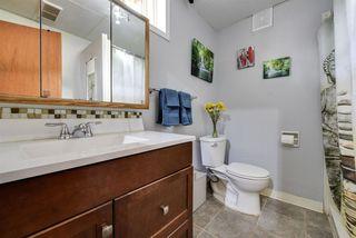 Photo 25: 9136 142 Street in Edmonton: Zone 10 House for sale : MLS®# E4156603
