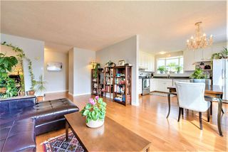 Photo 3: 9136 142 Street in Edmonton: Zone 10 House for sale : MLS®# E4156603