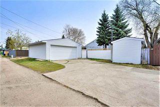 Photo 6: 9136 142 Street in Edmonton: Zone 10 House for sale : MLS®# E4156603