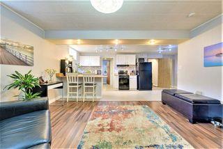 Photo 4: 9136 142 Street in Edmonton: Zone 10 House for sale : MLS®# E4156603