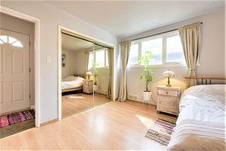 Photo 18: 9136 142 Street in Edmonton: Zone 10 House for sale : MLS®# E4156603