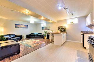 Photo 21: 9136 142 Street in Edmonton: Zone 10 House for sale : MLS®# E4156603