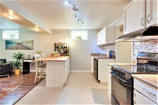 Photo 22: 9136 142 Street in Edmonton: Zone 10 House for sale : MLS®# E4156603