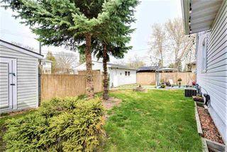 Photo 28: 9136 142 Street in Edmonton: Zone 10 House for sale : MLS®# E4156603
