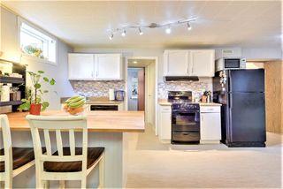 Photo 23: 9136 142 Street in Edmonton: Zone 10 House for sale : MLS®# E4156603