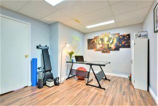 Photo 24: 9136 142 Street in Edmonton: Zone 10 House for sale : MLS®# E4156603