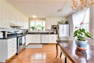 Photo 16: 9136 142 Street in Edmonton: Zone 10 House for sale : MLS®# E4156603