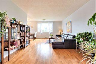 Photo 8: 9136 142 Street in Edmonton: Zone 10 House for sale : MLS®# E4156603