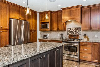 Photo 20: 6711 LEESON Court SW in Calgary: Lakeview Detached for sale : MLS®# C4244790