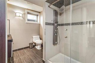 Photo 39: 6711 LEESON Court SW in Calgary: Lakeview Detached for sale : MLS®# C4244790