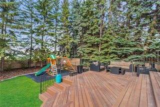 Photo 7: 6711 LEESON Court SW in Calgary: Lakeview Detached for sale : MLS®# C4244790