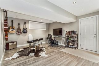 Photo 34: 6711 LEESON Court SW in Calgary: Lakeview Detached for sale : MLS®# C4244790