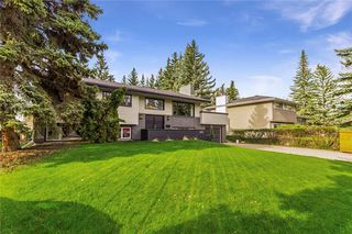 Photo 43: 6711 LEESON Court SW in Calgary: Lakeview Detached for sale : MLS®# C4244790