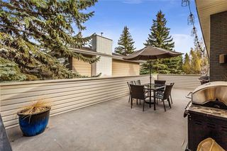 Photo 47: 6711 LEESON Court SW in Calgary: Lakeview Detached for sale : MLS®# C4244790