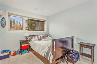 Photo 37: 6711 LEESON Court SW in Calgary: Lakeview Detached for sale : MLS®# C4244790