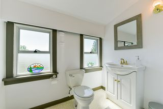 Photo 15: 1918 TENTH Avenue in New Westminster: West End NW House for sale : MLS®# R2369630