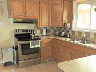 Photo 4: 7304 85 Street in Edmonton: Zone 17 House for sale : MLS®# E4156943