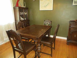 Photo 5: 7304 85 Street in Edmonton: Zone 17 House for sale : MLS®# E4156943