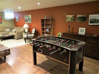Photo 15: 7304 85 Street in Edmonton: Zone 17 House for sale : MLS®# E4156943