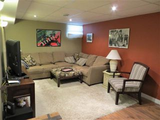 Photo 18: 7304 85 Street in Edmonton: Zone 17 House for sale : MLS®# E4156943