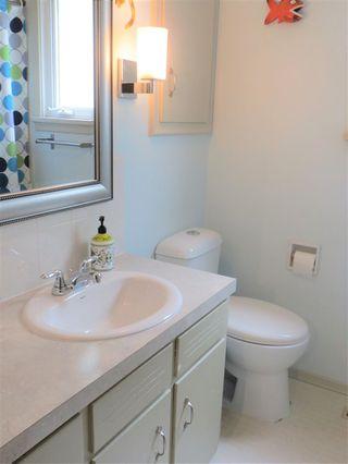 Photo 14: 7304 85 Street in Edmonton: Zone 17 House for sale : MLS®# E4156943