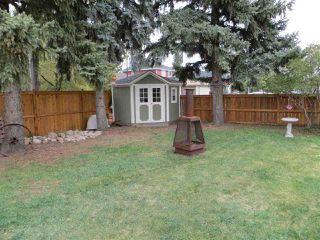 Photo 26: 7304 85 Street in Edmonton: Zone 17 House for sale : MLS®# E4156943