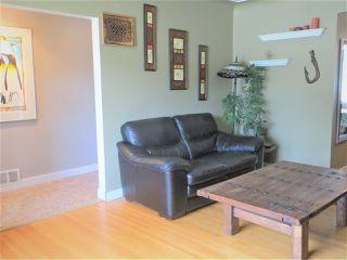 Photo 3: 7304 85 Street in Edmonton: Zone 17 House for sale : MLS®# E4156943