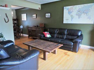 Photo 2: 7304 85 Street in Edmonton: Zone 17 House for sale : MLS®# E4156943