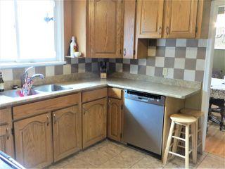 Photo 6: 7304 85 Street in Edmonton: Zone 17 House for sale : MLS®# E4156943