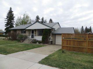 Photo 30: 7304 85 Street in Edmonton: Zone 17 House for sale : MLS®# E4156943