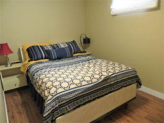 Photo 21: 7304 85 Street in Edmonton: Zone 17 House for sale : MLS®# E4156943