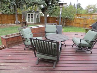Photo 27: 7304 85 Street in Edmonton: Zone 17 House for sale : MLS®# E4156943