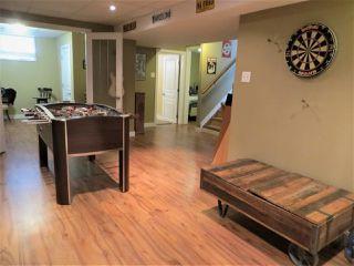 Photo 17: 7304 85 Street in Edmonton: Zone 17 House for sale : MLS®# E4156943
