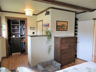 Photo 10: 7304 85 Street in Edmonton: Zone 17 House for sale : MLS®# E4156943