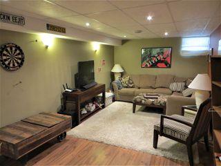Photo 16: 7304 85 Street in Edmonton: Zone 17 House for sale : MLS®# E4156943