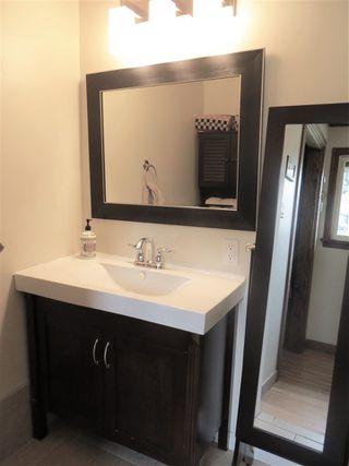 Photo 11: 7304 85 Street in Edmonton: Zone 17 House for sale : MLS®# E4156943