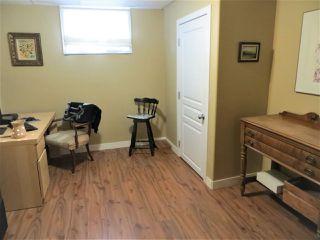 Photo 19: 7304 85 Street in Edmonton: Zone 17 House for sale : MLS®# E4156943