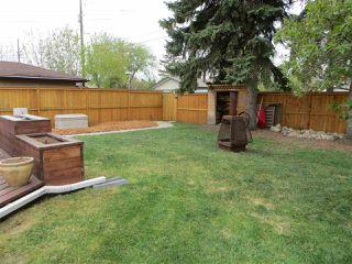 Photo 28: 7304 85 Street in Edmonton: Zone 17 House for sale : MLS®# E4156943