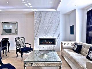 Photo 3: 82 Carmichael Avenue in Toronto: Bedford Park-Nortown House (2-Storey) for sale (Toronto C04)  : MLS®# C4452320
