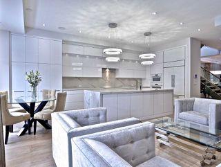 Photo 7: 82 Carmichael Avenue in Toronto: Bedford Park-Nortown House (2-Storey) for sale (Toronto C04)  : MLS®# C4452320