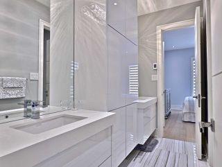 Photo 16: 82 Carmichael Avenue in Toronto: Bedford Park-Nortown House (2-Storey) for sale (Toronto C04)  : MLS®# C4452320