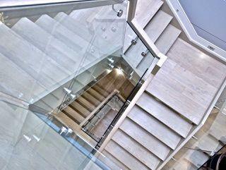 Photo 12: 82 Carmichael Avenue in Toronto: Bedford Park-Nortown House (2-Storey) for sale (Toronto C04)  : MLS®# C4452320