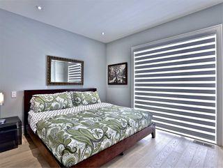 Photo 15: 82 Carmichael Avenue in Toronto: Bedford Park-Nortown House (2-Storey) for sale (Toronto C04)  : MLS®# C4452320