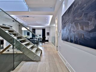 Photo 11: 82 Carmichael Avenue in Toronto: Bedford Park-Nortown House (2-Storey) for sale (Toronto C04)  : MLS®# C4452320