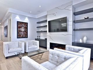 Photo 10: 82 Carmichael Avenue in Toronto: Bedford Park-Nortown House (2-Storey) for sale (Toronto C04)  : MLS®# C4452320