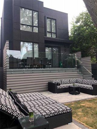 Photo 20: 82 Carmichael Avenue in Toronto: Bedford Park-Nortown House (2-Storey) for sale (Toronto C04)  : MLS®# C4452320