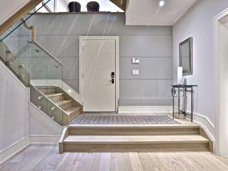 Photo 17: 82 Carmichael Avenue in Toronto: Bedford Park-Nortown House (2-Storey) for sale (Toronto C04)  : MLS®# C4452320