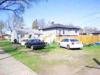 Photo 2: 12003 48 Street in Edmonton: Zone 23 House for sale : MLS®# E4157211