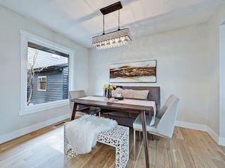 Photo 9: 496 PARKRIDGE Crescent SE in Calgary: Parkland Detached for sale : MLS®# C4244862